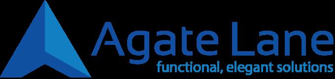 agate-lane-logo-300DPI