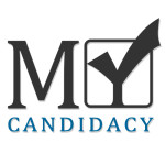 My Candidacy Info Launches!